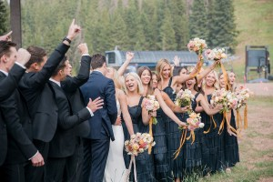 The-10th-Vail-Colorado-Wedding-Sydney-and-Jake-Favorites-2