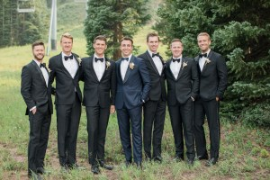 The-10th-Vail-Colorado-Wedding-Sydney-and-Jake-Favorites-28
