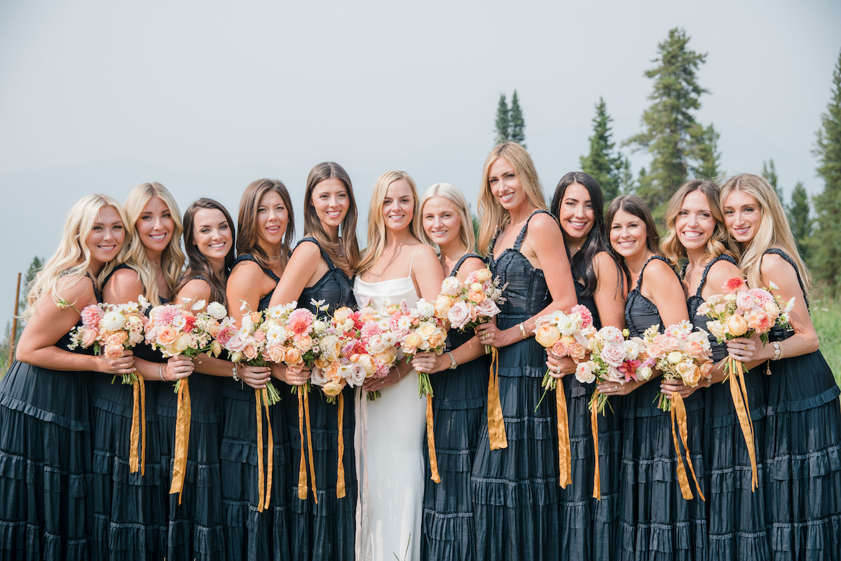 The-10th-Vail-Colorado-Wedding-Sydney-and-Jake-Favorites-4