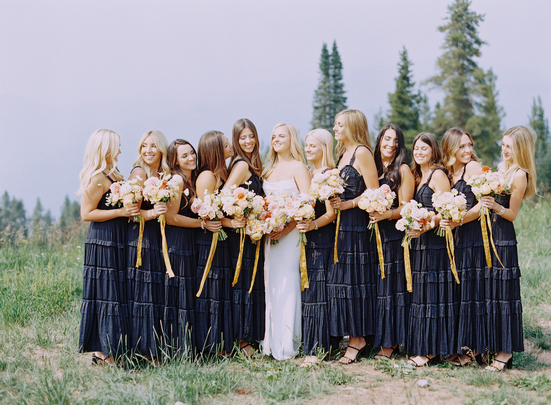 The-10th-Vail-Colorado-Wedding-Sydney-and-Jake-Film-69