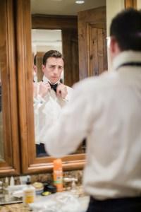 The-10th-Vail-Colorado-Wedding-Tivoli-Sydney-and-Jake-Getting-Ready-Guys-14