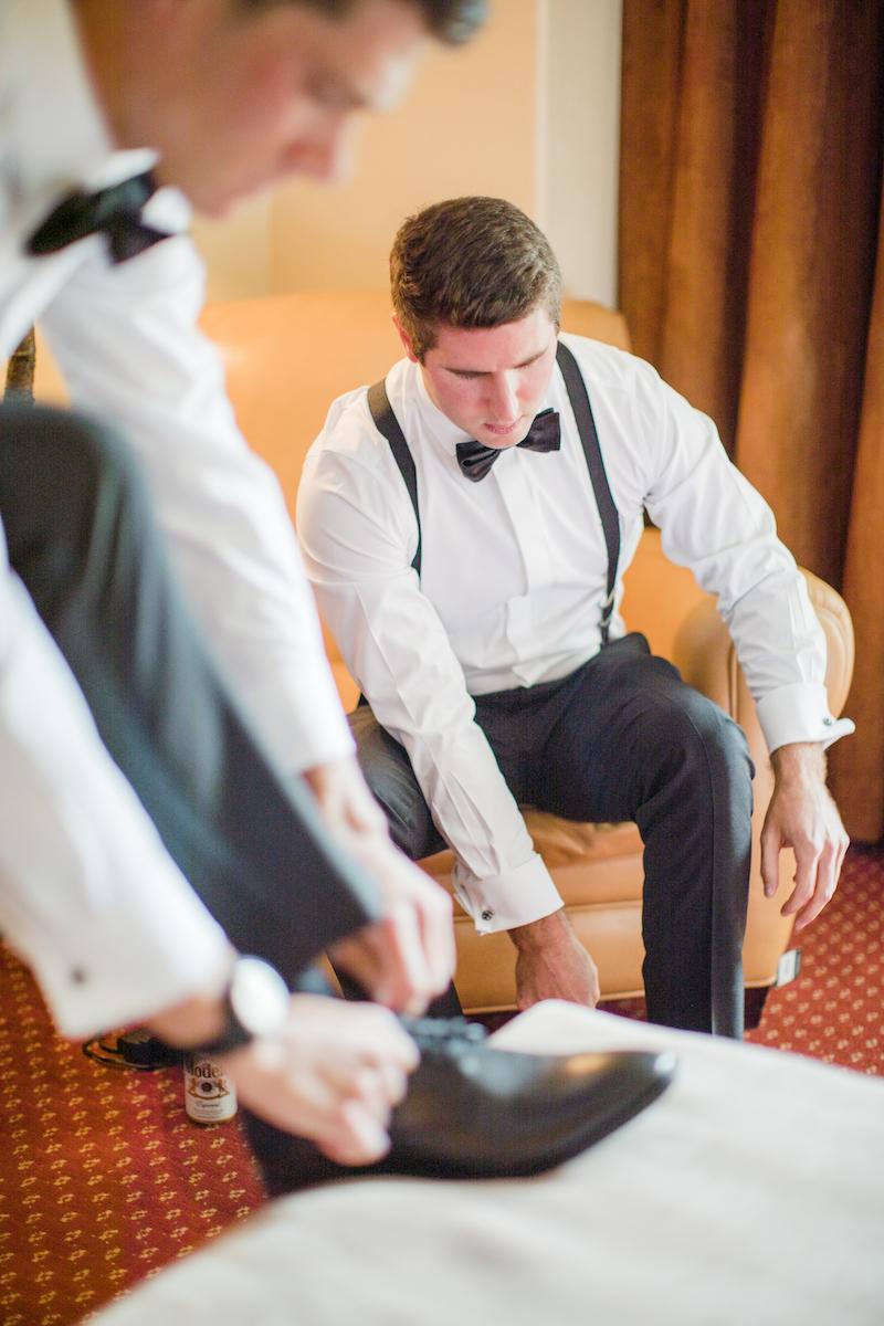 The-10th-Vail-Colorado-Wedding-Tivoli-Sydney-and-Jake-Getting-Ready-Guys-16