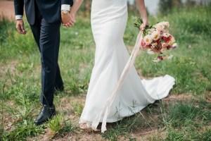 The-10th-Vail-Colorado-Wedding-Wedding-Photographer