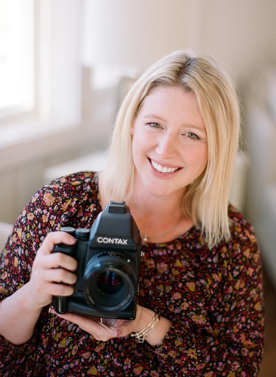 Aspen and Vail Wedding Photographer Andrea Stark