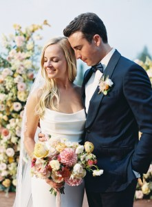 The-10th-Vail-Colorado-Wedding-Sydney-and-Jake-Bride-and-Groom-Portraits-54
