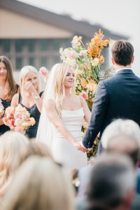 The-10th-Vail-Colorado-Wedding-Sydney-and-Jake-Ceremony-104