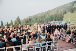 The-10th-Vail-Colorado-Wedding-Sydney-and-Jake-Ceremony-109