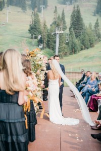 The-10th-Vail-Colorado-Wedding-Sydney-and-Jake-Ceremony-127
