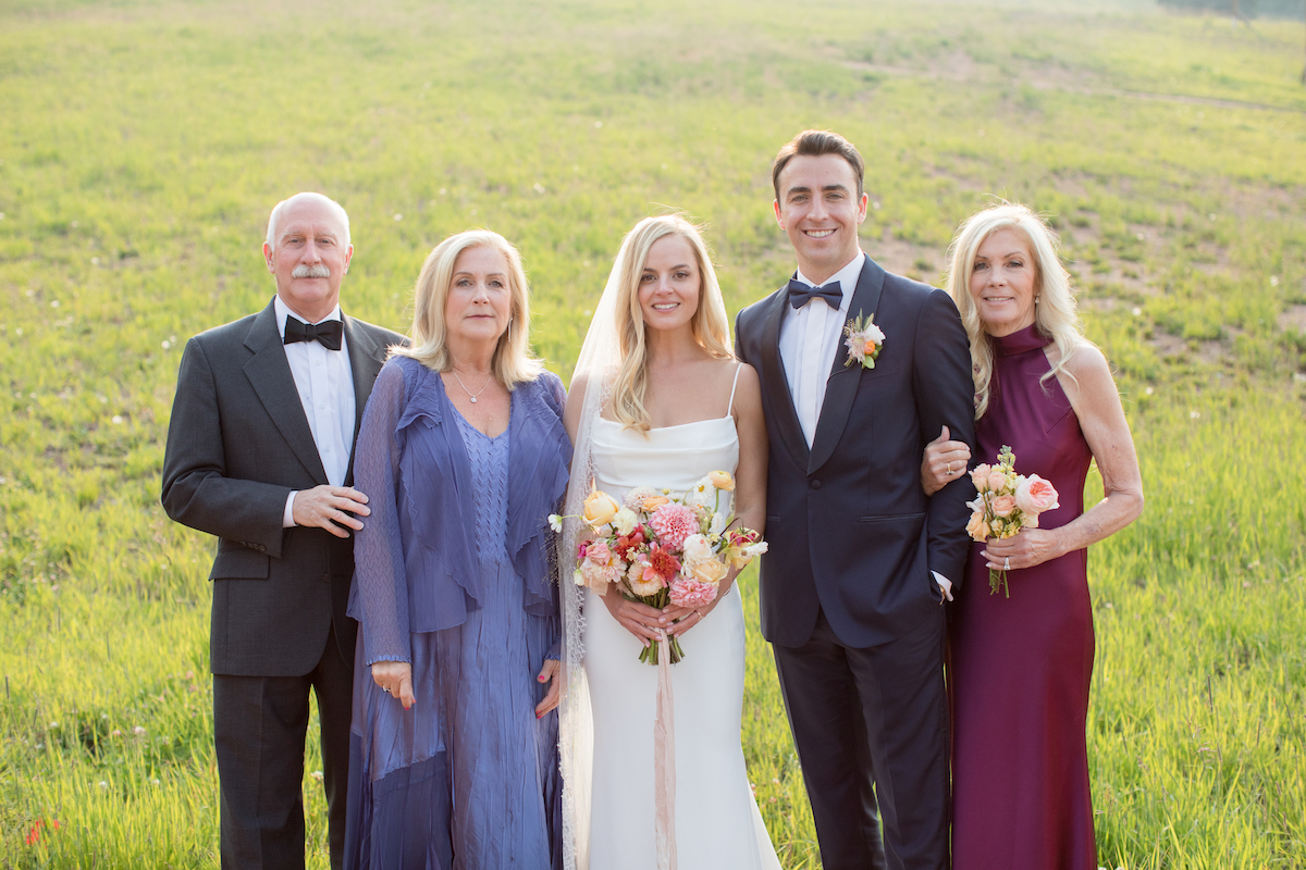 The-10th-Vail-Colorado-Wedding-Sydney-and-Jake-Family-65