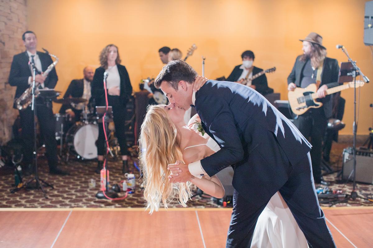 The-10th-Vail-Colorado-Wedding-Sydney-and-Jake-Reception-161