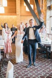The-10th-Vail-Colorado-Wedding-Sydney-and-Jake-Reception-32