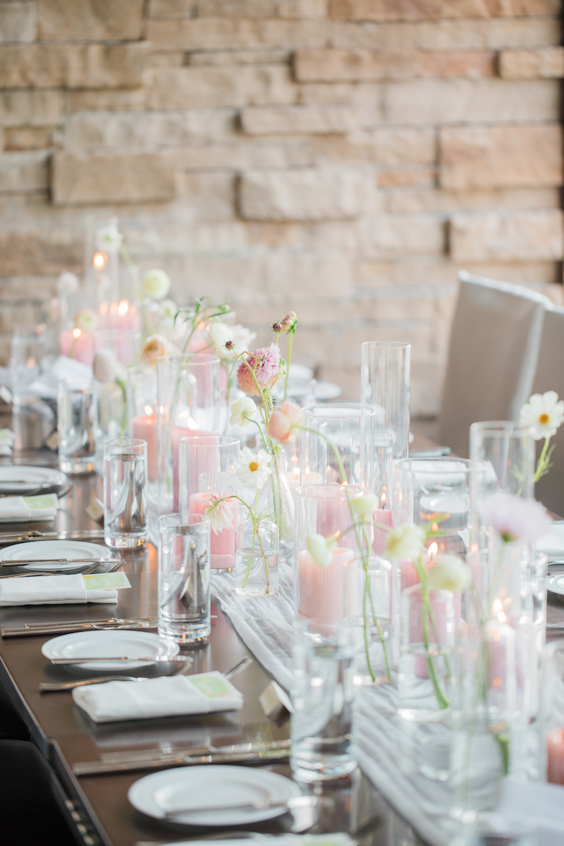 The-10th-Vail-Colorado-Wedding-Sydney-and-Jake-Reception-Details-14