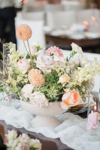 The-10th-Vail-Colorado-Wedding-Sydney-and-Jake-Reception-Details-24