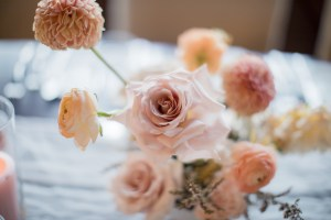 The-10th-Vail-Colorado-Wedding-Sydney-and-Jake-Reception-Details-7