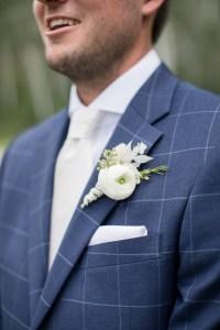 Wedding Details in Vail Colorado